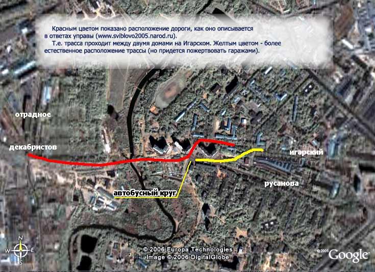 http://vereskovaya.narod.ru/i/map2.jpg